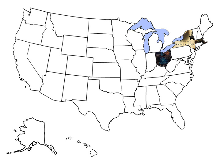 blank-map-of-the-united-states1