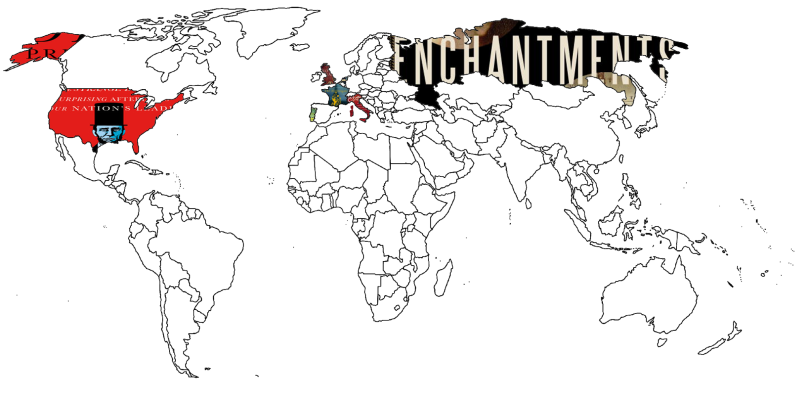 world_map_blank_black_lines_4500px