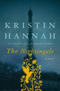 Books Kristin Hannah